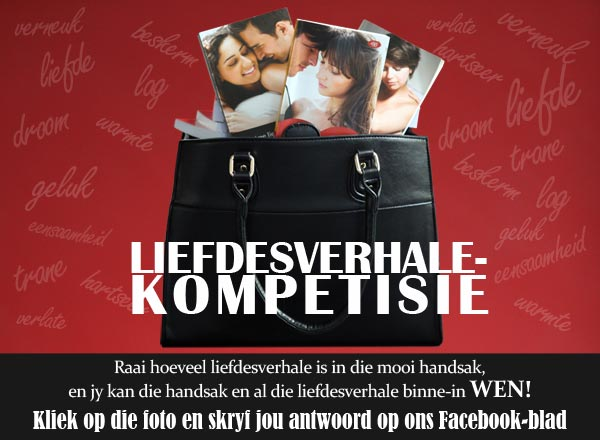Handsak_boeke_Kompetisie_blog