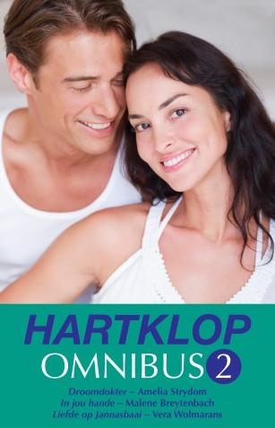 Hartklop Omnibus 2 cov_final