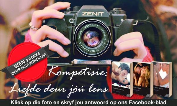Liefde_deur_n_lens_Kompetisie_Blog