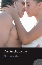Om Amelie se tafel cov