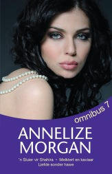 annelize-morgan7