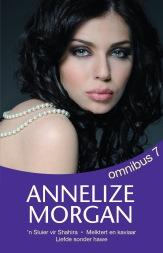 annelize-morgan7