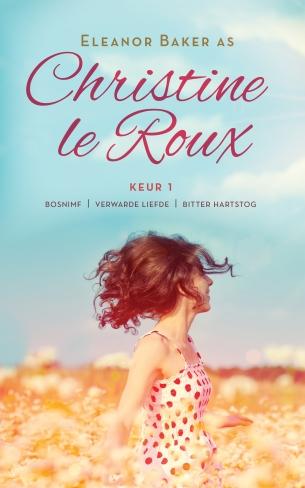 christine-le-roux-keur-1