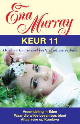 ena-murray-keur-11