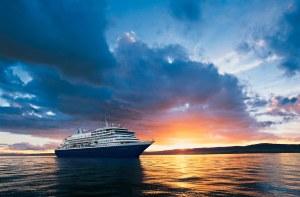 wedding-cruises-ship-sunset-1