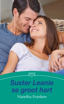 suster-leanie-cov