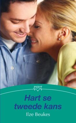 hart-se-tweede-kans-cov